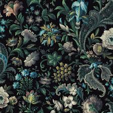 Victorian wallpaper, Wallpaper, Pattern ...