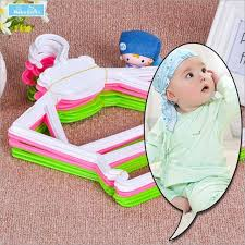 Baby Coat Rack Stretchers For Baby Clothing Colorful Plastic Coat Hanger Shopping 89