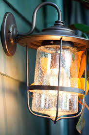 exterior porch ceiling lighting. door design image of exterior porch light fixtures rustic front ceiling ideas lighting