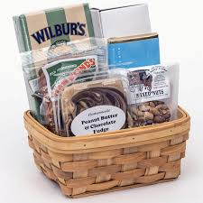 gift basket delivery lancaster pa