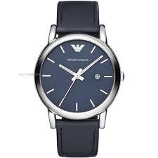 """men s emporio armani watch ar1731 watch shop comâ""""¢ mens emporio armani watch ar1731"""