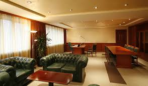 About Mike's Office Furniture Kingston NY Office Furniture Store Custom Hudson Valley Office Furniture Decoration