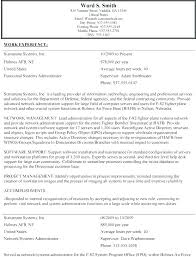 Us Resume Template Resume Template Google Us Resume Template Federal ...