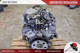 JDM 1996-2004 TOYOTA 4RUNNER TACOMA T100 TUNDRA 3.4L ENGINE 5VZ-FE ...