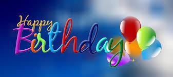Bildergebnis für happy birthday bilder