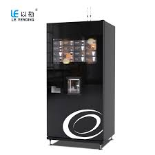 Used Reverse Vending Machine For Sale Inspiration Reverse Vending Machines Reverse Vending Machines Suppliers And
