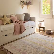 Aztec Bedroom Furniture Imposing Inside