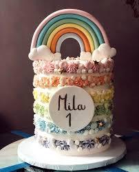 Le sue tsunami cake danno grande sfoggio alla creatività, rappresentando personaggi dei cartoni le tsunami cake giocano sull'effetto sorpresa. 30 Places To Buy An Amazing Birthday Cake Around Miami Coral Gables Love