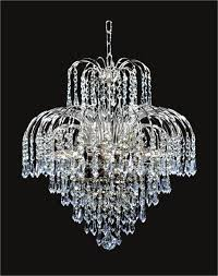 luxury 29 best chandeliers images on crystal chandeliers for drum chandelier with crystals drum