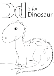 U Of L Coloring Pages Letter O Coloring Page Pages Kindergarten X Of