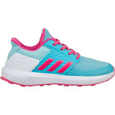 adidas shoes for girls blue. adidas shoes for girls blue r