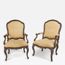 furniture motifs. Listings / Furniture Seating Armchairs Motifs