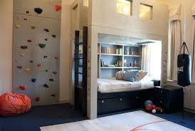 Awesome Tween Rooms Ideas Bedrooms Older Boys Bedroom Accessories Teenage Girl Room  Pinterest