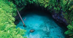 Use #beautifulsamoa or tag @samoatourism to give us permission to feature on our social channels. Samoa Vacations Romantic Getaways 2021 22 Goway Travel