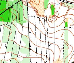 Image result for hanehøj