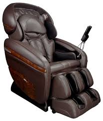 professional massage chair for sale. osaki os-3d pro dreamer review - zero gravity massage chair for sale professional
