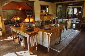 Barn Renovations Interior Delightful Barns Converted Into Homes Design Using