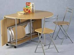 Space saving kitchen furniture Luxury Awesome Dining Chair Art Together With Space Saving Kitchen Table Intended For Space Saving Kitchen Table The Diningroom Space Saving Kitchen Table And Chairs Intended For Your Property