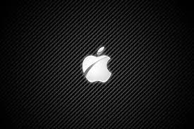 lamborghini logo wallpaper 3d. 3d carbon wallpaper hd desktop lamborghini logo
