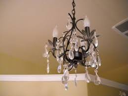 full size of lighting surprising mini crystal chandeliers for bathroom 6 small ikea kristaller chandelier installation