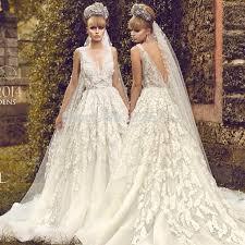 vintage unique wedding dresses wedding dresses in jax