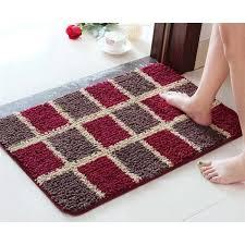 large front door matsBest 25 Cotton door mats ideas on Pinterest  Homemade rugs Rug