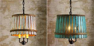 basket pendant light. Bushel Basket Pendant Lamp Light H