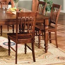 refinishing dining room table refinishing dining table table ideas painting refinishing dining room table need expert