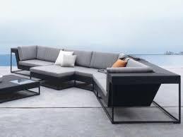 cheap modern outdoor furniture. Image Of: Cheap Modern Outdoor Furniture Ideas
