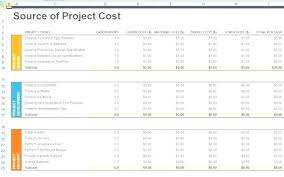 format of presentation of project architecture case study presentation format project template word