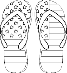 Small Picture Printable 4th of july coloring pages ColoringStar