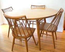 oak dining table and chairs. Top 76 Top-notch Dark Wood Dining Table Chairs Extension Oak Folding Inspirations And
