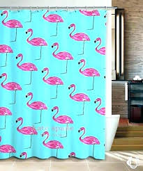pink and blue shower curtain pink and blue shower curtains pink and blue shower curtain hot
