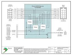 parrot mki9200 harness free image about wiring diagram and schematic Parrot MKi9200 Installation Manual PDF wiring diagram parrot ck3100 auto electrical wiring diagram u2022 rh focusnews co