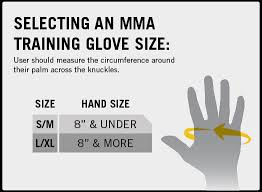 how to measure hand size for gloves wristwrap heavy bag boxing gloves everlast