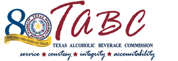 Call White Last Lawmakers Chicago Brewbound Expand Budget; Travel Texas com Beer Cut Sox Tabc Offerings