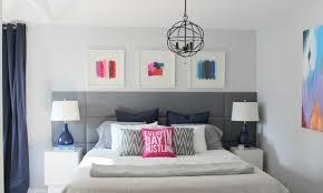 Nice Freshome Bedroom Designs Psoriasisguru Com