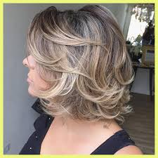 Over the years everyone's hair changes in some ways. Medium Length Hairstyles For 40 Year Olds 348076 60 Unbeatable Haircuts For Women Over 40 To Take On Board In Tutorials