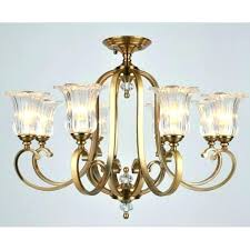 clear glass pendant shade replacement replacement pendant shades replacement chandelier shades chandelier lighting design decoration item