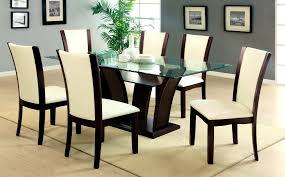 8 seater dining room table and chairs fresh chair white square dining room table table8 tablesquare