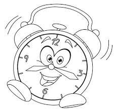 Happy Hour Vectoren Illustraties En Clipart 123rf