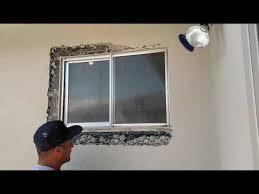 replacement bathroom window. Replacement Bathroom Window N