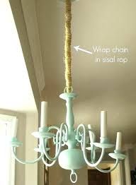 fabric cord covers chandelier wire cover small images of decorative inspirational computer co decorative lamp cord covers