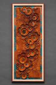 carved wooden wall art wooden artwork for walls by mark doolittle studio