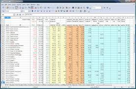 Task Tracker Spreadsheet Task Tracker Spreadsheet 2018 Google Spreadsheets Spreadsheet