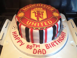 60th Birthday Cakes For Dads Wedding Academy Creative 60th