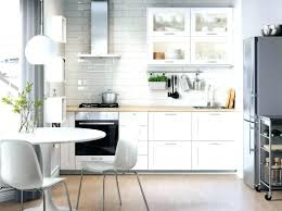 Küche Online Planen App
