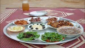 Fasting Healthy A Ramadan Diet Plan Dhaka Tribune
