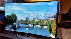 tv 70 4k. then there is the total infinite contrast produced by oled technology of eg9700 and · sony 70 inch 4k tv d