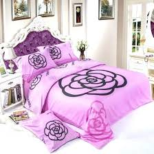 chanel comforter set coco logo bedding designs coco chanel comforter set